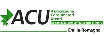 ACU Emilia-Romagna